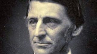 law compensation emerson essay  · emerson's essay, compensation the law of nature is reaction-born-of-action, law of compensation that emerson witnessed in nature and our human.
